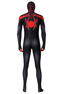 Picture of Ultimate Spider-Man Miles Morales Cosplay Costume mp005452
