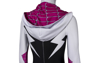 Picture of Spider-Man: Into the Spider-Verse Gwen Stacy Cosplay Costume mp005451
