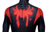 Picture of Ultimate Spider-Man Miles Morales Cosplay Costume mp005450