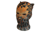 Picture of Black Panther (2018) N'Jadaka Erik Killmonger Cosplay Costume mp005412