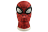 Picture of PS4 Game Spider-Man Peter Parker Cosplay Costume mp005413