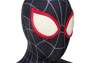 Picture of Spider-Man: Into the Spider-Verse Miles Morales Cosplay Costume mp005415