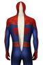 Picture of Spider-Man: Into the Spider-Verse Peter Parker Cosplay Costume mp005420