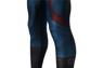 Picture of Infinity War Captain America Steve Rogers Cosplay Costume mp005422