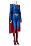 Picture of Supergirl Season 5 Kara Zor-El Cosplay Costume mp005448