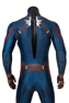 Picture of Ready to Ship Endgame Captain America Steve Rogers 3D Printed Cosplay Costume mp005441