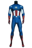 Picture of The Avengers Captain America Steve Rogers Cosplay Costume mp005445