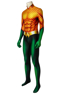 Picture of Ready to Ship DC Aquaman 2018 Arthur Curry Cosplay Costume mp005430