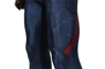 Picture of Captain America: The Winter Soldier Steve Rogers Cosplay Costume mp005446