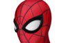 Picture of Spider-Man: Far From Home Peter Parker Cosplay Costume mp005442