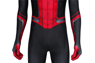 Picture of Ready to Ship Spider-Man: Far From Home Peter Parker Cosplay Costume mp005442