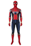 Picture of Ready to Ship Endgame Spider-man Peter Parker Cosplay Costume mp005443