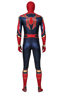 Picture of Endgame Spider-man Peter Parker Cosplay Costume mp005443