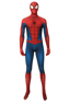 Picture of Spider-Man Peter Parker Cosplay Costume mp005433