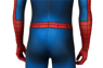 Picture of Ready to Ship Spider-Man Peter Parker Cosplay Costume mp005433