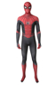 Picture of Ready to Ship Spider-Man: Far From Home Peter Parker Cosplay Costume mp005435