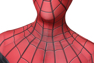 Picture of Spider-Man: Far From Home Peter Parker Cosplay Costume mp005435