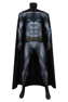 Picture of Ready to Ship Batman v Superman: Dawn of Justice Batman Bruce Wayne mp005436