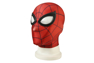 Picture of PS4 Game Spider-Man Peter Parker Cosplay Costume mp005438