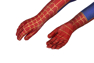 Picture of Spider-Man: Into the Spider-Verse Peter Parker Cosplay Costume for Kids mp005478