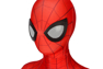 Picture of Ready to Ship Spider-Man: Homecoming Peter Parker Cosplay Costume For Kids mp005484