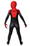 Picture of Ultimate Spider-Man Peter Parker Cosplay Costume for Kids mp005481