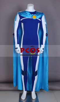 Picture of WinX Club Timmy Cosplay Costume mp005524