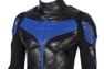 Picture of Titan Season 1 Nightwing Dick Grayson Cosplay Costume mp005509
