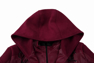 Picture of Green Arrow Season 3 Arsenal Roy Harper Cosplay Costume mp002820