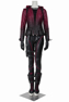 Picture of Green Arrow Season 3 Speedy Thea Cosplay Costume mp002972