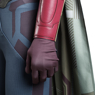 Picture of Infinity War Vision Cosplay Costume mp005496