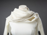 Picture of Star Wars Prequel Trilogy Padmé Amidala Cosplay Costume mp005392