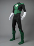 Picture of Injustice League Green Lantern Hal Jordan Cosplay Costume mp005418