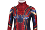 Picture of Endgame Peter Parker Spider-Man Cosplay Costume For Kids mp005485