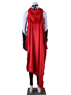 Picture of RWBY Volume.7 Season 7 Ruby Rose Cosplay Costume mp005512