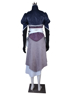 Picture of RWBY Volume.7 Season 7 Ice Queen Weiss Schnee Cosplay Costume mp005513
