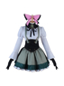 Picture of RWBY Volume.7 Season 7 Penny Polendina Cosplay Costume mp005517