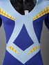 Picture of D.C. Comic 1940 Nightwing Dick Grayson Cosplay Costume mp005518