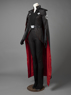Picture of Star Wars Jedi:Fallen Order Second Sister Cosplay Costume mp005519
