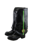 Picture of RWBY Penny Polendina Cosplay Boots mp005504