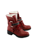 Picture of Final Fantasy VII Remake Tifa Lockhart Cosplay Shoes mp005538