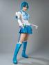 Picture of Sailor Moon Super S Film Sailor Mercury Ami Mizuno  Cosplay Costume mp001402