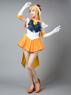Picture of Sailor Moon Super S Film  Sailor Venus  Minako Aino  Cosplay Costumes mp001403