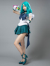 Picture of Sailor Moon Super S Film Sailor Neptune Michiru Kaioh Michell  Cosplay Costumes mp001404
