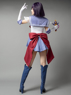 Picture of Sailor Moon Super S Sailor Saturn Cosplay Costumes mp001408