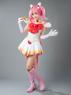 Picture of Sailor Moon Super S Film Chibiusa Rini Cosplay Costumes mp001409