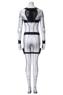 Picture of Black Widow 2020 Natasha Romanoff Cosplay White Suit mp005543