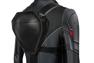 Picture of Black Widow 2021 Natasha Romanoff Cosplay Black Suit mp005544