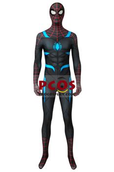 Picture of Spider-Man: Secret Wars Spider-man Cosplay Tights mp005545