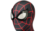 Picture of Ready to Ship Spider-Man: Secret Wars Spider-man Cosplay Tights mp005545